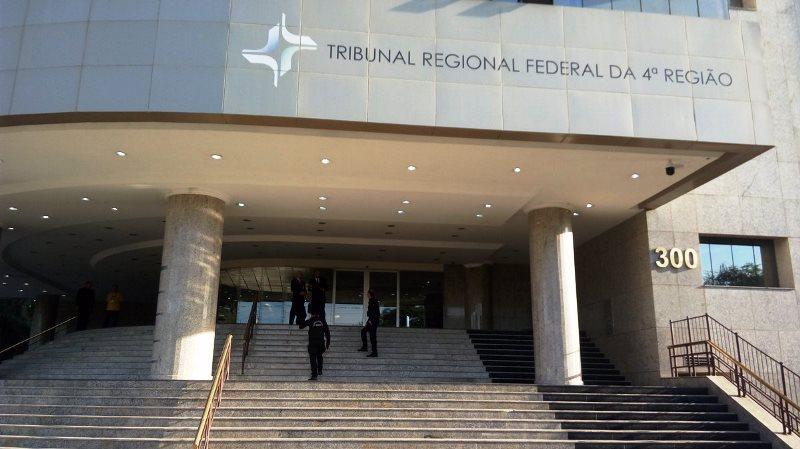 TRF da 4ª Região decide que prefeituras ficam com retenções do IRRF