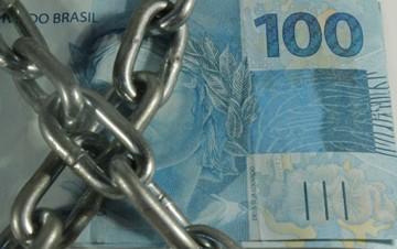 PGFN barra crédito de R$ 100 bi de bancos públicos a Estados e municípios