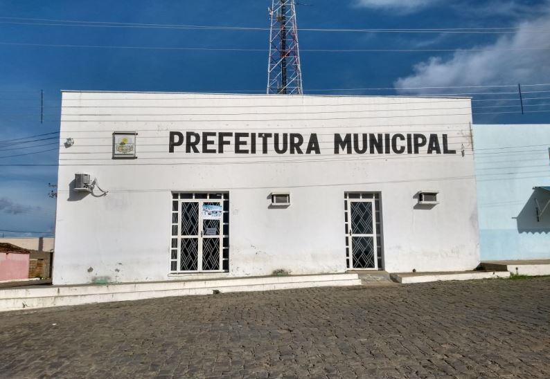 Prefeitura de São João do Piauí pode ter contas bloqueadas por inadimplência