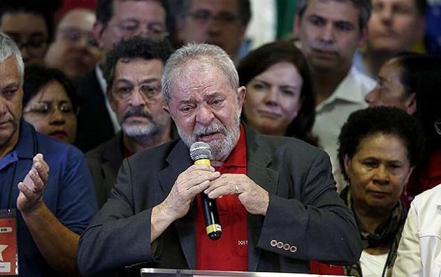 O PT criou uma narrativa sem sustentação sobre o juiz Sérgio Moro