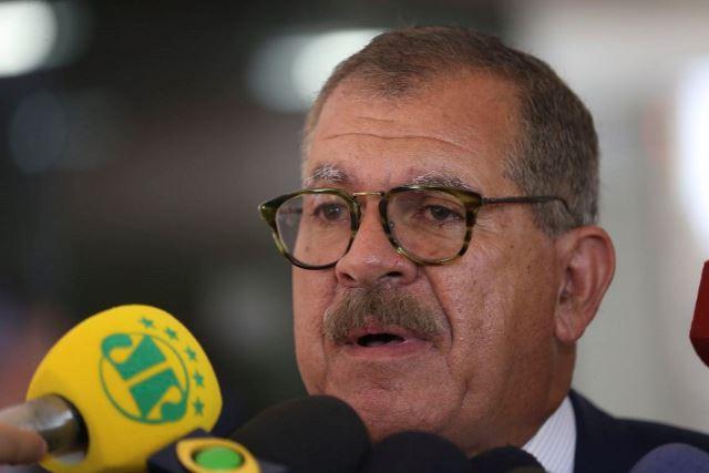 CNJ quer explicações de juiz e desembargadores sobre HC de Lula