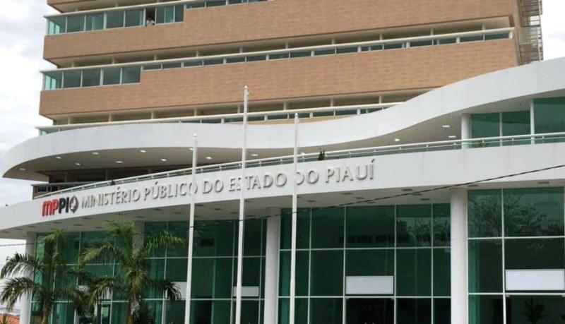 MP apura cumprimento de recomendação ao CAPS de São João do Piauí