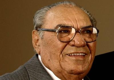 Morre Samuel Klein, fundador da Casas Bahia, aos 91 anos