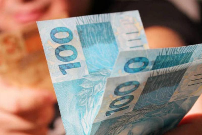 PI: O segundo menor em renda per capita do país; ficando atrás apenas do MA