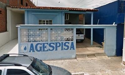 Ministério Público quer que Agespisa apresente solução para o problema de água em São João do Piauí