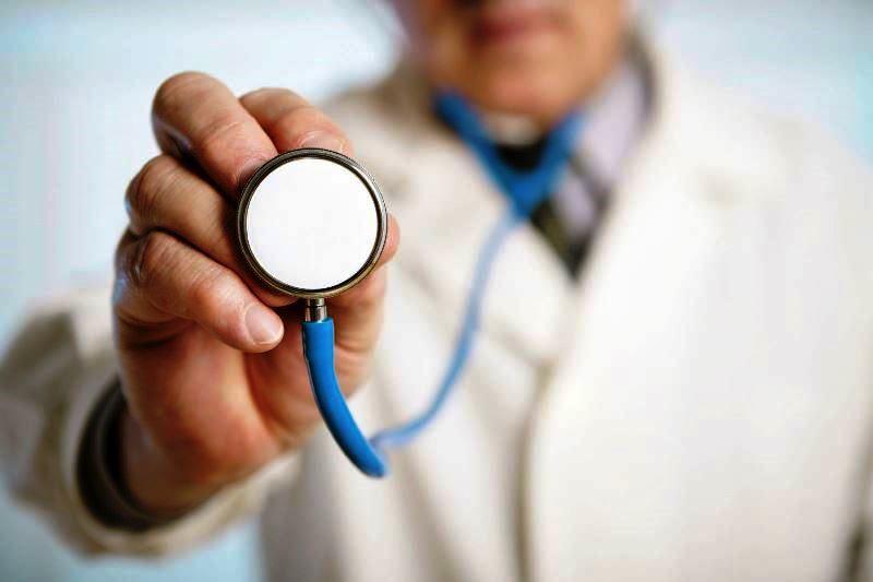 Ministério da Saúde diz que 92% das vagas no Mais Médicos já têm médicos selecionados