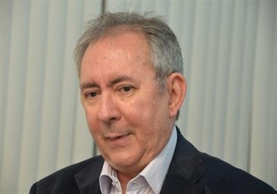 Estado encerra a folha de novembro sem reajuste salarial de categorias