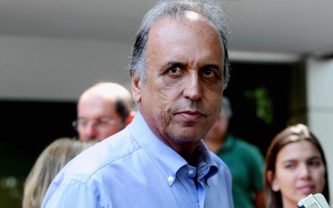 Fernando Pezão, governador do Rio, é preso pela Polícia Federal