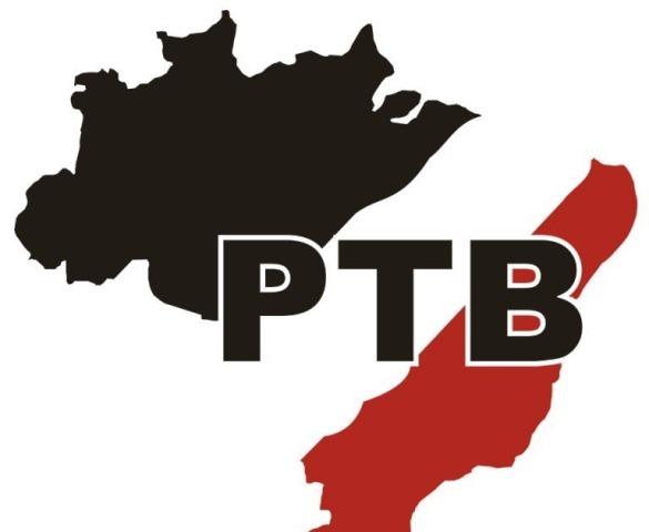 PTB publica edital para formação do diretório municipal em São João do Piauí