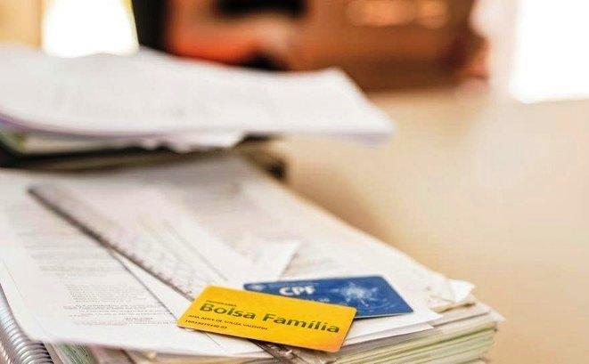 Municípios ainda não prestaram contas dos recursos de gestão do Bolsa Família