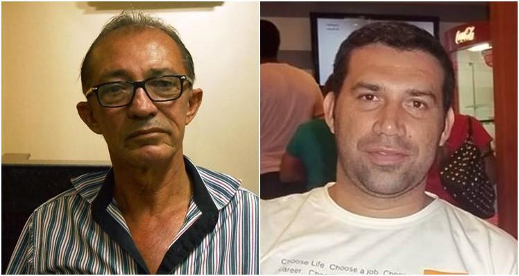Dois dos vereadores que votarão em Lolota, já denunciaram Gil Carlos aos órgãos de controle