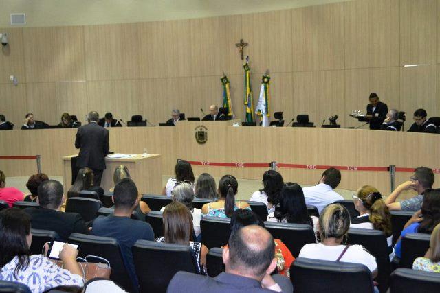 TCE-PI decide que professores não devem receber 60% dos precatórios do FUNDEF