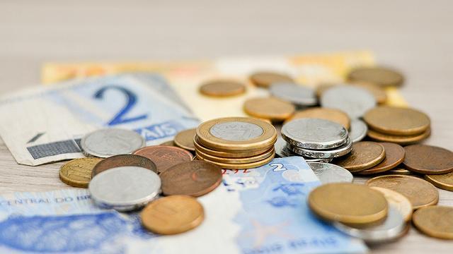 Governos locais poderão pegar até R$ 24,5 bi emprestados em 2019