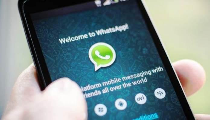 Confira as novidades que chegarão ao WhatsApp em 2019
