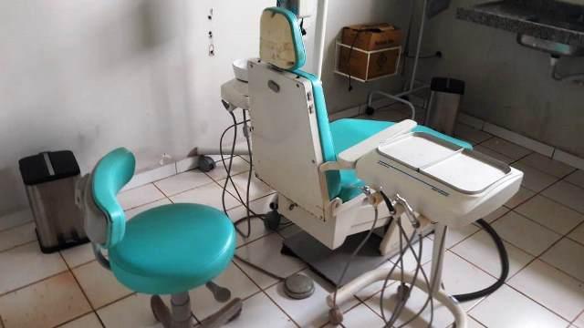 Cerca de 170 consultórios odontológicos tiveram atividades suspensas em 2018
