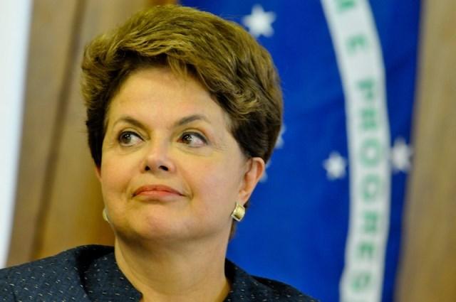 Juíza libera a Dilma Rousseff acesso ao inquérito-mãe da Lava Jato