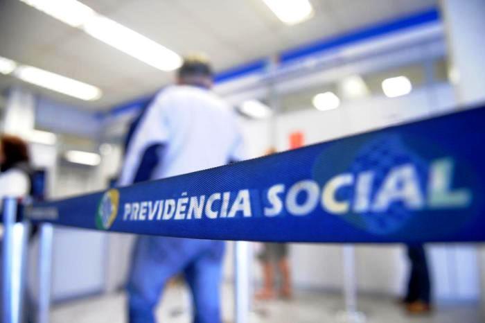 Governo Bolsonaro prepara pente-fino em todos os benefícios do INSS