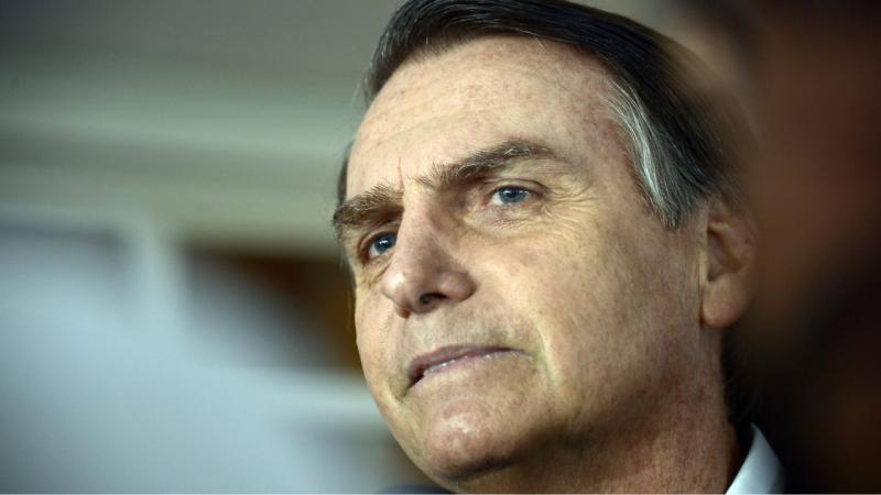 Bolsonaro diz que 'caixas-pretas' do BNDES e de outros órgãos já estão sendo levantadas