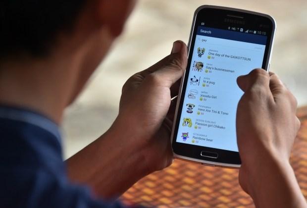 Anatel notifica usuários do Piauí e de mais 14 estados sobre bloqueio de celulares