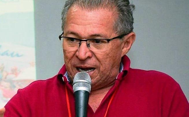 TRF1 marca novo julgamento de apelação de Assis Carvalho