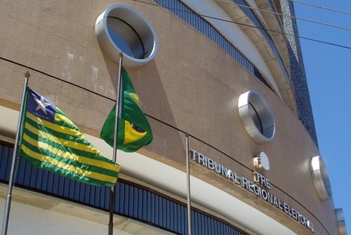TRE-PI vai julgar recurso que pode cassar vereadores da coligação de Gil Carlos