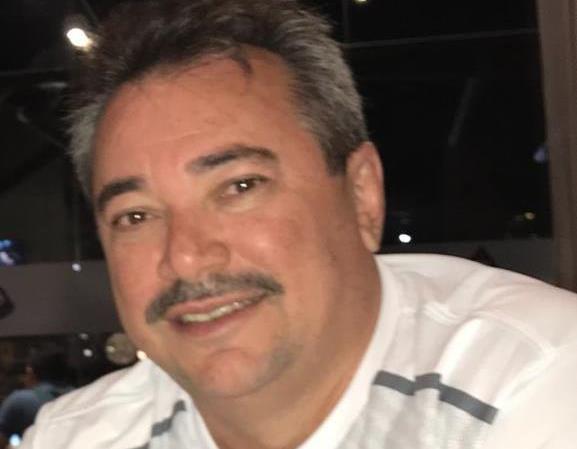 Marcos Foba diz que disputará eleição se Gil Carlos for cassado no TRE-PI