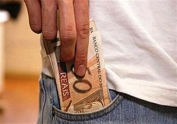 No Nordeste, Piauí é o 5º com mais casos de lavagem de dinheiro
