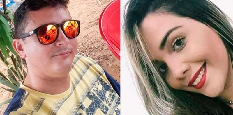Justiça decide expulsar da PM acusado de matar Camila Abreu