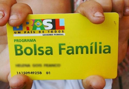 Auditoria no Bolsa família do Piauí revela beneficiário dono de 5 carros