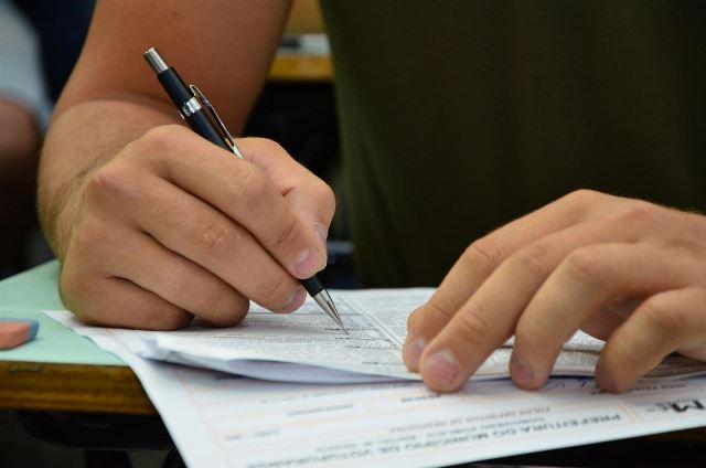 Ministério Público determina que prefeitura regularize edital de concurso