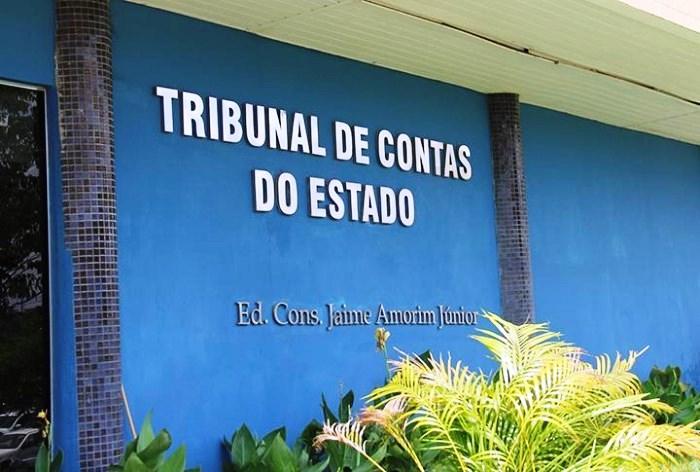 TCE determina o bloqueio das contas de prefeituras, câmaras, RPPS e de consórcio