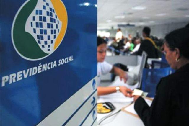 Governadores do Sul e Sudeste declaram apoio à Reforma da Previdência