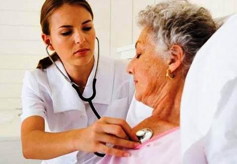 Enfermeiros do Estado anunciam paralisação e prometem greve por reajuste salarial