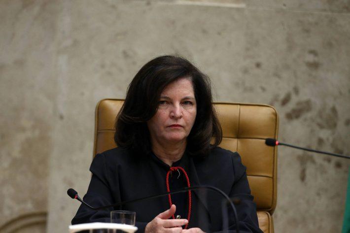 PGR pede 18 investigações contra parlamentares do MDB, PT e PROS delatados por propinas