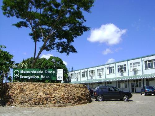 MPPI ingressa com ação para urgente correção de irregularidades na MDER