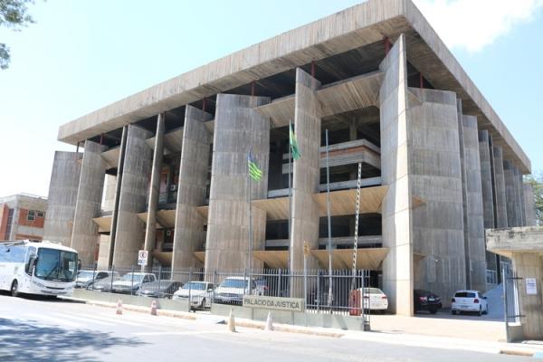 SINTE-PI ganha ação de reenquadramento de servidores no Tribunal de Justiça