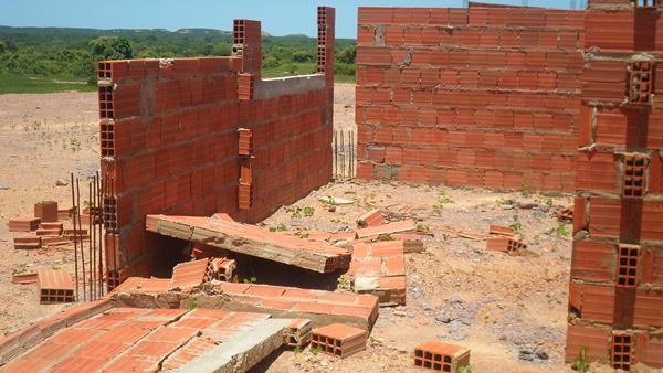 2ªPromotoria de São João do Piauí encaminha denúncia de colégio da Malhada ao MPF