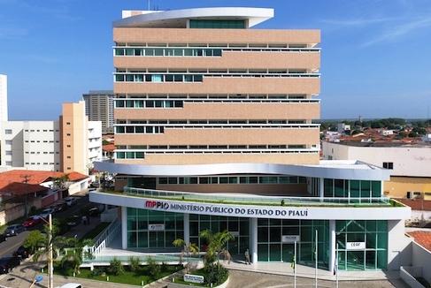 Prazo de denúncia contra servidor da prefeitura de Nova Santa Rita foi prorrogado