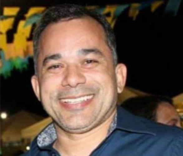 Na fila da disputa, Ricardo Paulo já se posiciona para 2020