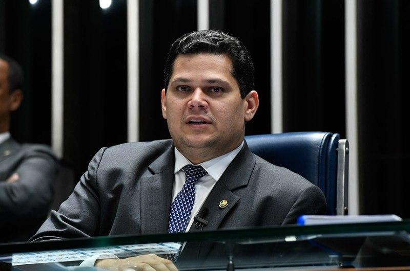Abertura de CPI da Lava Toga no Senado será decidida em plenário