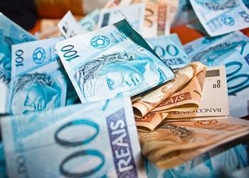 Câmara aprova aumento de repasse de verbas para as municípios
