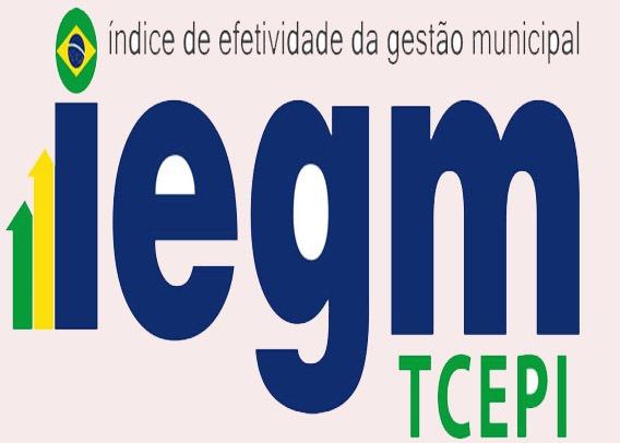 Municípios podem ter contas bloqueadas por não envio de dados do IEGM ao TCE-PI