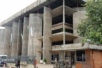 Tribunal de Justiça manda governo cumprir com o reenquadramento de servidores da Sesapi