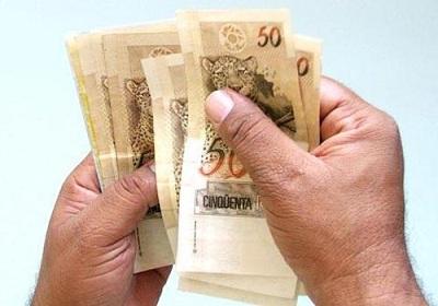 Governo libera tabela de pagamentos do mês de novembro; confira!