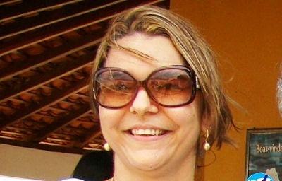 Juiz Adonias Ribeiro aceita denúncia contra Janainna Marques