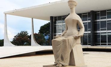 Corte no orçamento de institutos e universidades federais é questionado no STF