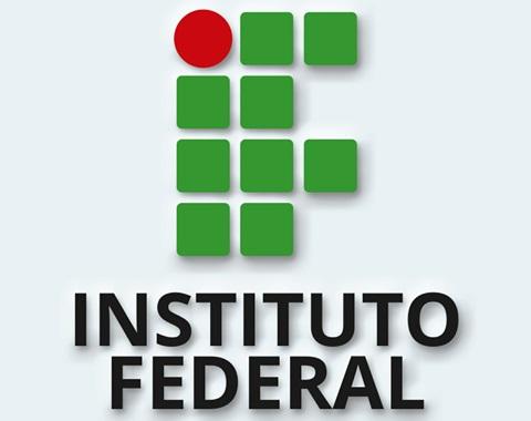 IFPI abre seleção para professor substituto em São João do Piauí