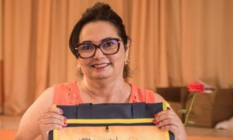 S.R.Nonato: MPPI instaura inquérito contra Nailer Castro por acumulação ilegal de cargos públicos