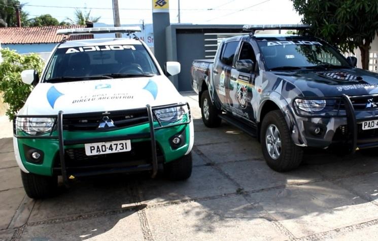 Com R$ 6 milhões atrasados, locadoras ameaçam recolher viaturas da Polícia