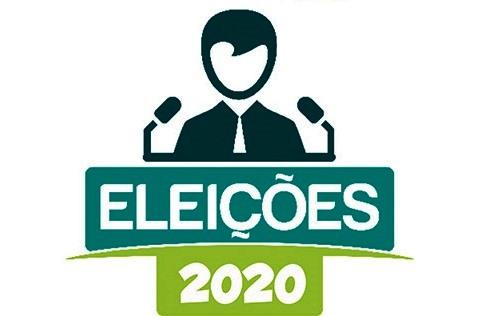 O surrealismo político também pode existir em 2020